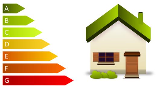 L'efficacité énergétique peut-elle soutenir la croissance ?